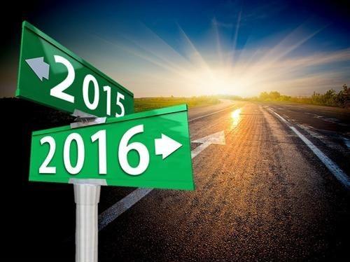 bye-2015-and-hello-2016-photo-hd