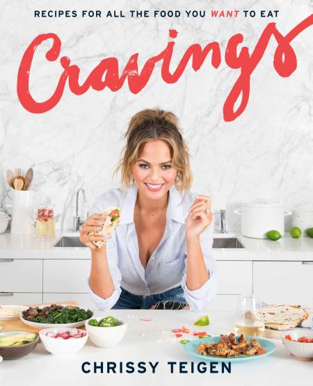 CRAVINGS_ChrissyTeigen_web.jpg