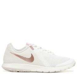 shoes_ib35404