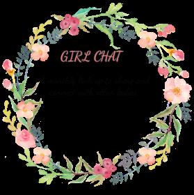 girlchat2018.3.png